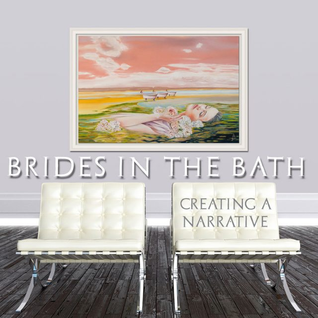 Brides in the Bath